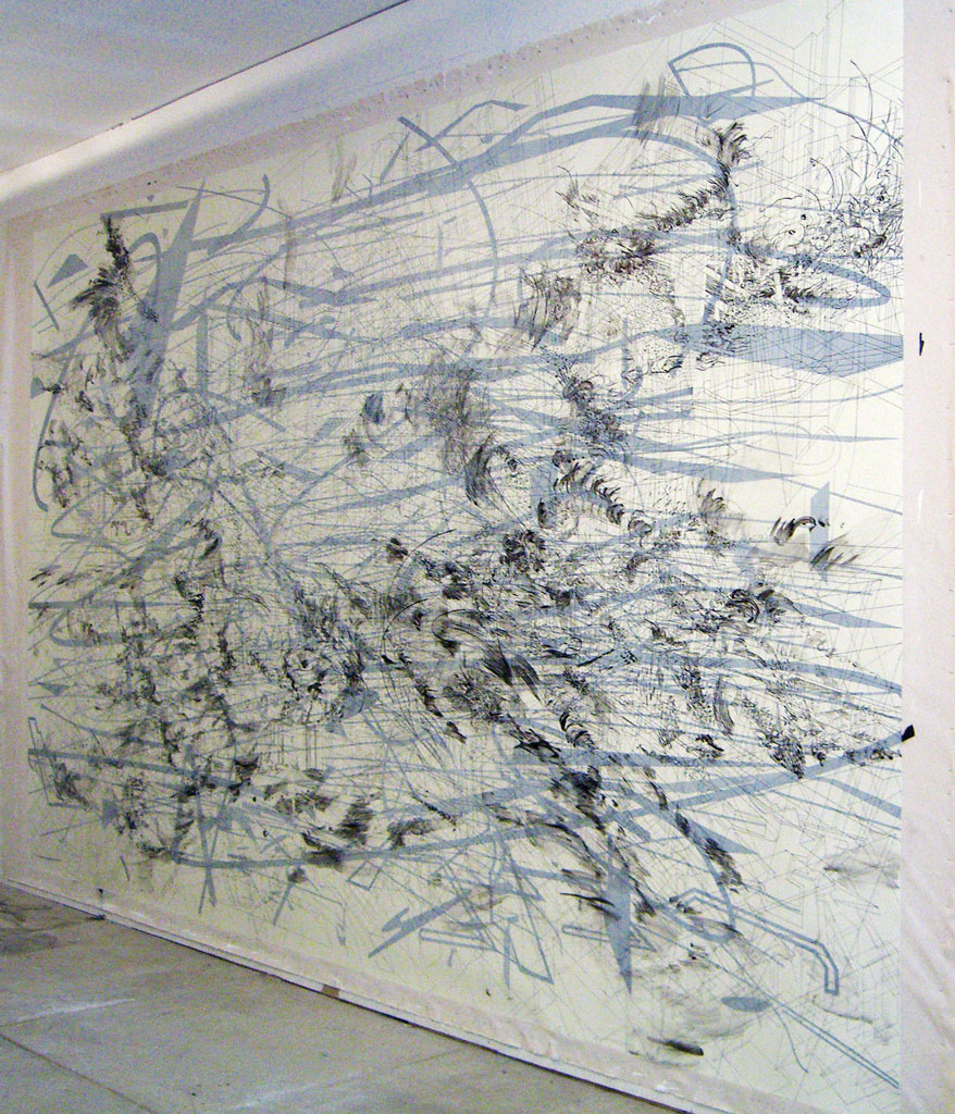 Mehretu_Black_City_2005_2-copy