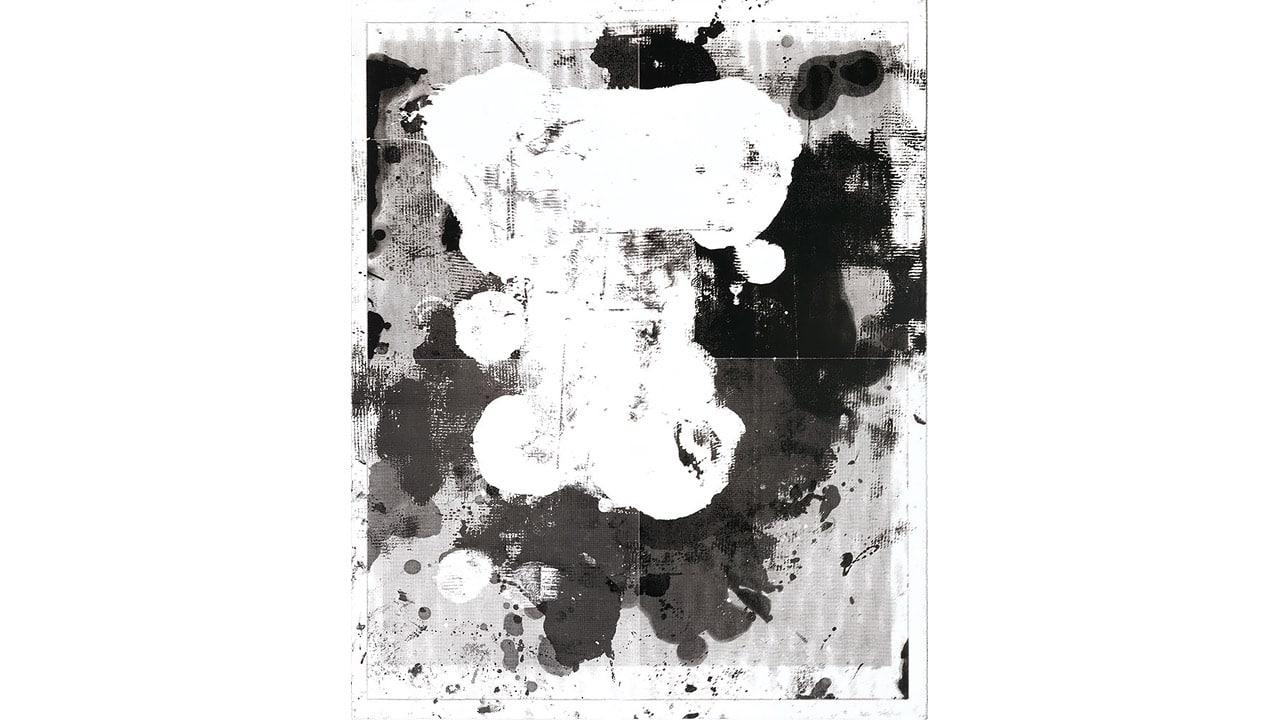 P642_18x24-copy
