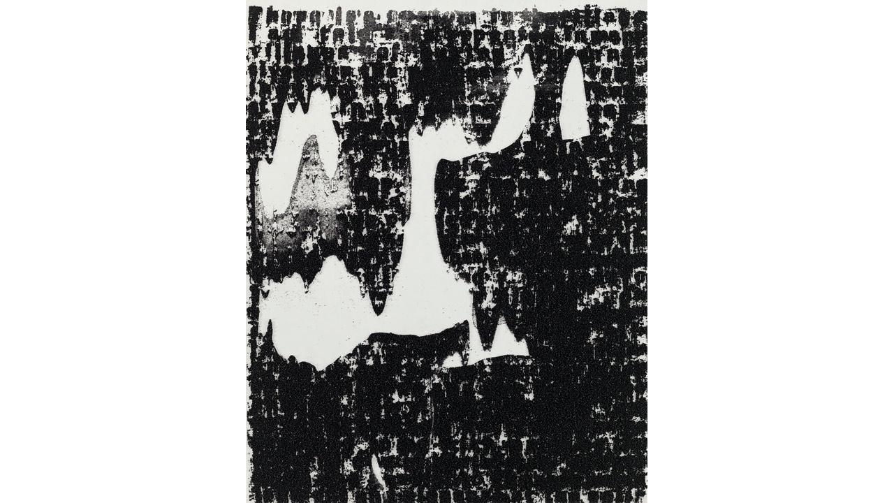 Figure #55
