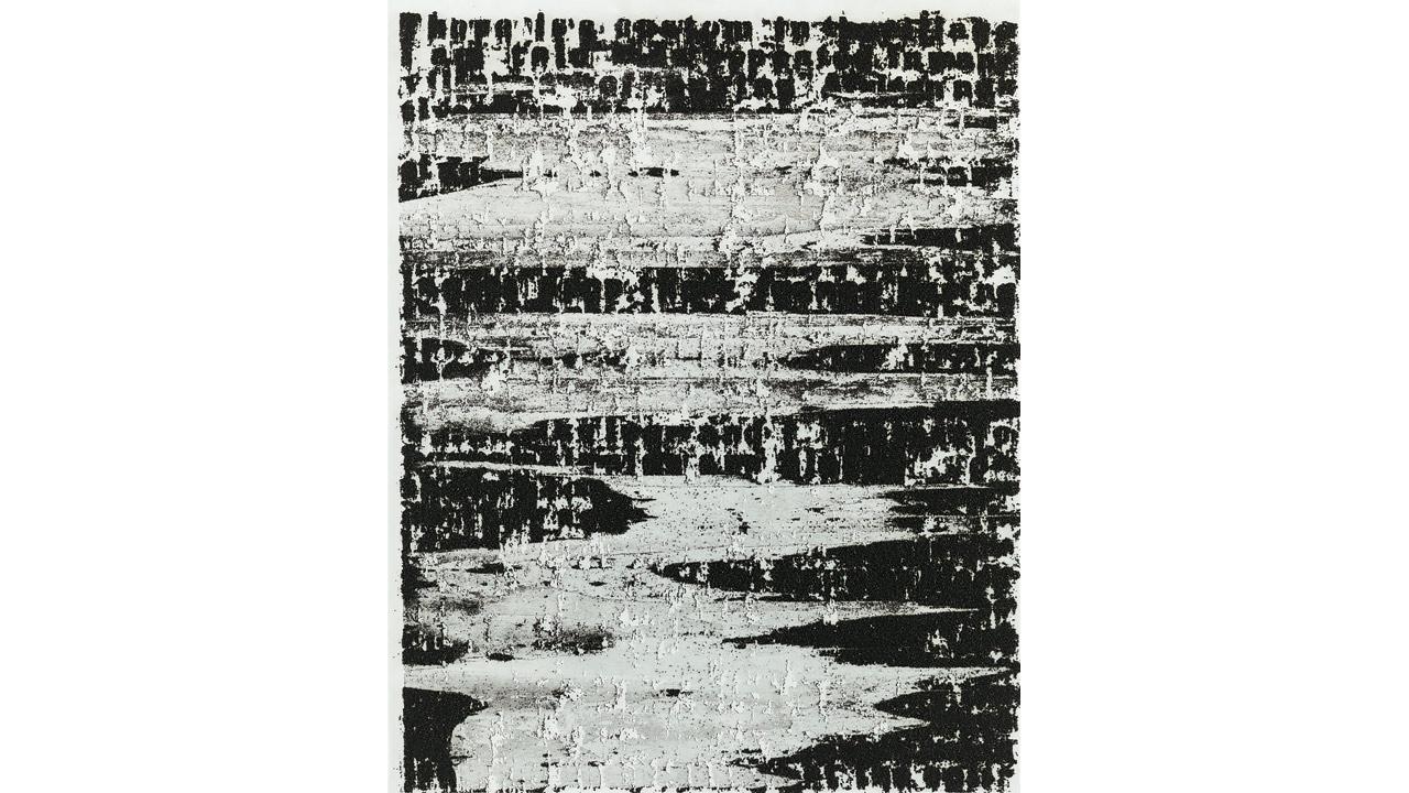 Figure #87